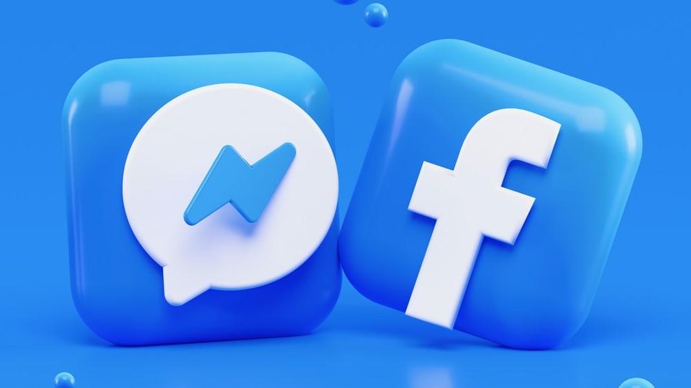 Facebook Lead Generation Forms Brazil Street